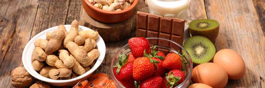Tanúsítvány az élelmiszer biztonságról