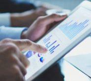 ISO 14001 belső auditor