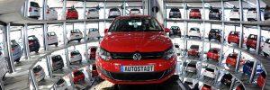 IATF 16949:2016 - autóipari követelmények, tanácsadás, felkészítés
