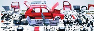 Külön követelmények az autóiparban, IATF 16949:2016