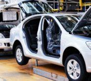 További autóipari beszállítói követelmények