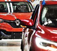 ISO/TS 16949 szabvány, gépjárműipari külön követelmények