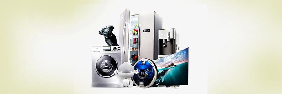 CE-jelölés műszaki-technológiai eszközökön