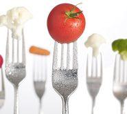 BRC Global (élelmiszer előállítás)