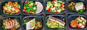 IFS Food: az élelmiszerelőállítás élelmiszer biztonsági szabványa