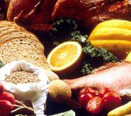Élelmiszerbiztonsági rendszerek és csoportosításuk