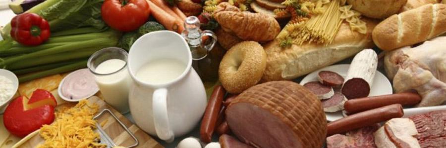 FSSC 22000: az élelmiszerfeldolgozás élelmiszerbiztonsági szabványa