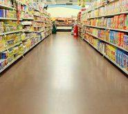 Az élelmiszerlánc szereplői: termelők, forgalmazók, beszállítók