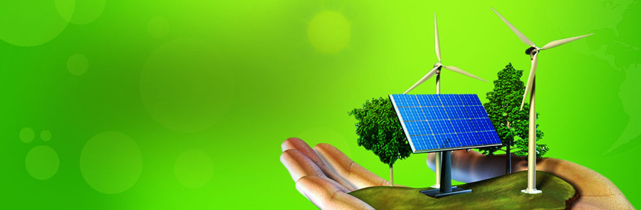Energetikai auditálás
