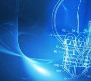 Az ISO 50001 által szabályozott működési területek