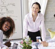ISO 50001 belső auditor