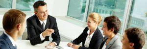 ISO 22000 belső auditor