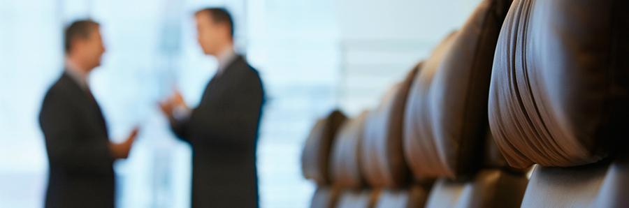 GLOBALG.A.P belső auditor