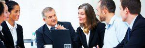 ISO 9001 belső auditor