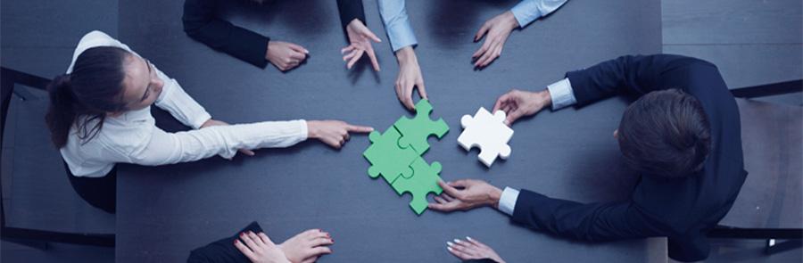 Beszállítói minőségi többletkövetelmények