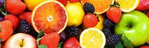 Zöldség-gyümölccsel szemben támasztott elvárások