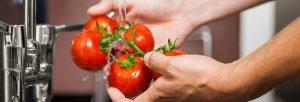 HACCP, mint élelmiszerbiztonsági rendszer