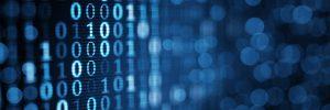 ISO/IEC 15408-1,2,3 szabványok