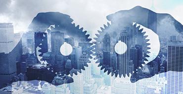 Irányítási rendszerek - TQ Consulting