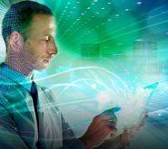 Külön követelmények a Vizsgáló és Kalibráló Laboratóriumokban