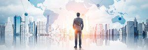 ISO 9001:2015 szabvány - minőségirányítási rendszer