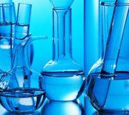 Veszélyes anyagok: hivatkozott mellékletek IX.