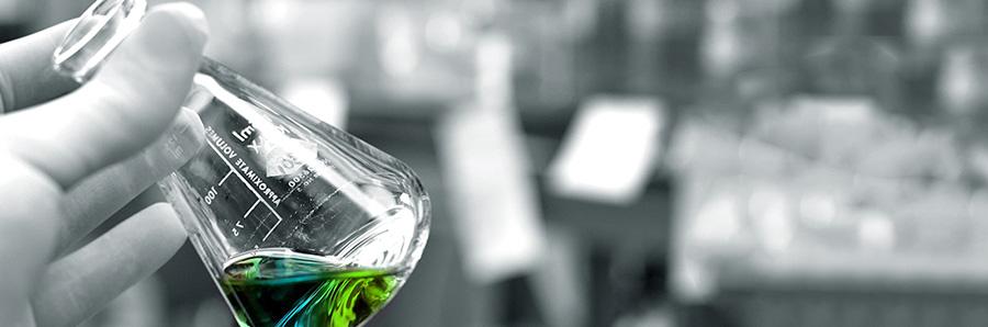Kémiai kockázatértékelés - a munkavégzés kémiai kockázatainak felmérése és szabályozása