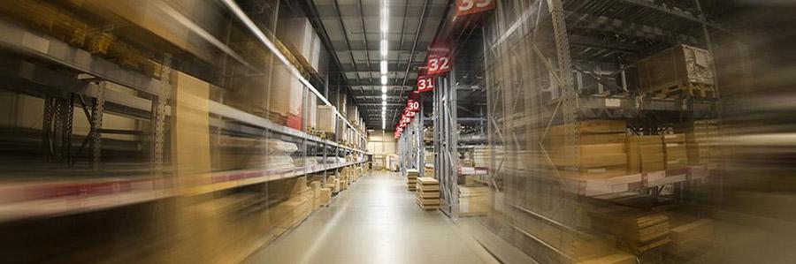 Kereskedői Standardok - Kereskedőláncok külön követelményei