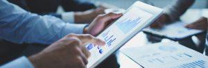 Munkahelyi kockázatértékelés - az egészségügyi kockázatok felmérése és szabályozása