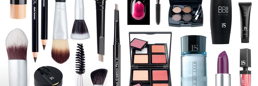 ISO 22716 szabvány - kozmetikai GMP