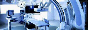 ISO 13485 szabvány - orvostechnikai követelmények és a CE megfelelőségi jelölés