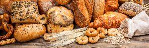 Élelmiszerkönyv változás: sütőipari termékek