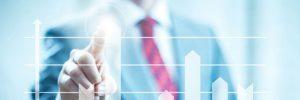 ISO 9001:2015 lépésről lépésre 10.