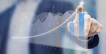 Innovatív Vállalkozásfejlesztés - TQ Consulting