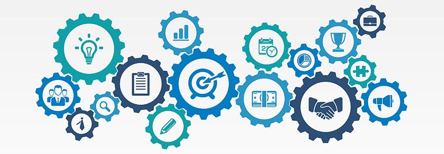 Hogyan álljunk az innováció ISO 56002:2019 szerinti pályájára?