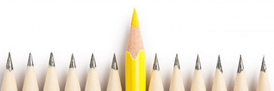 Az innováció a versenyképesség feltétele